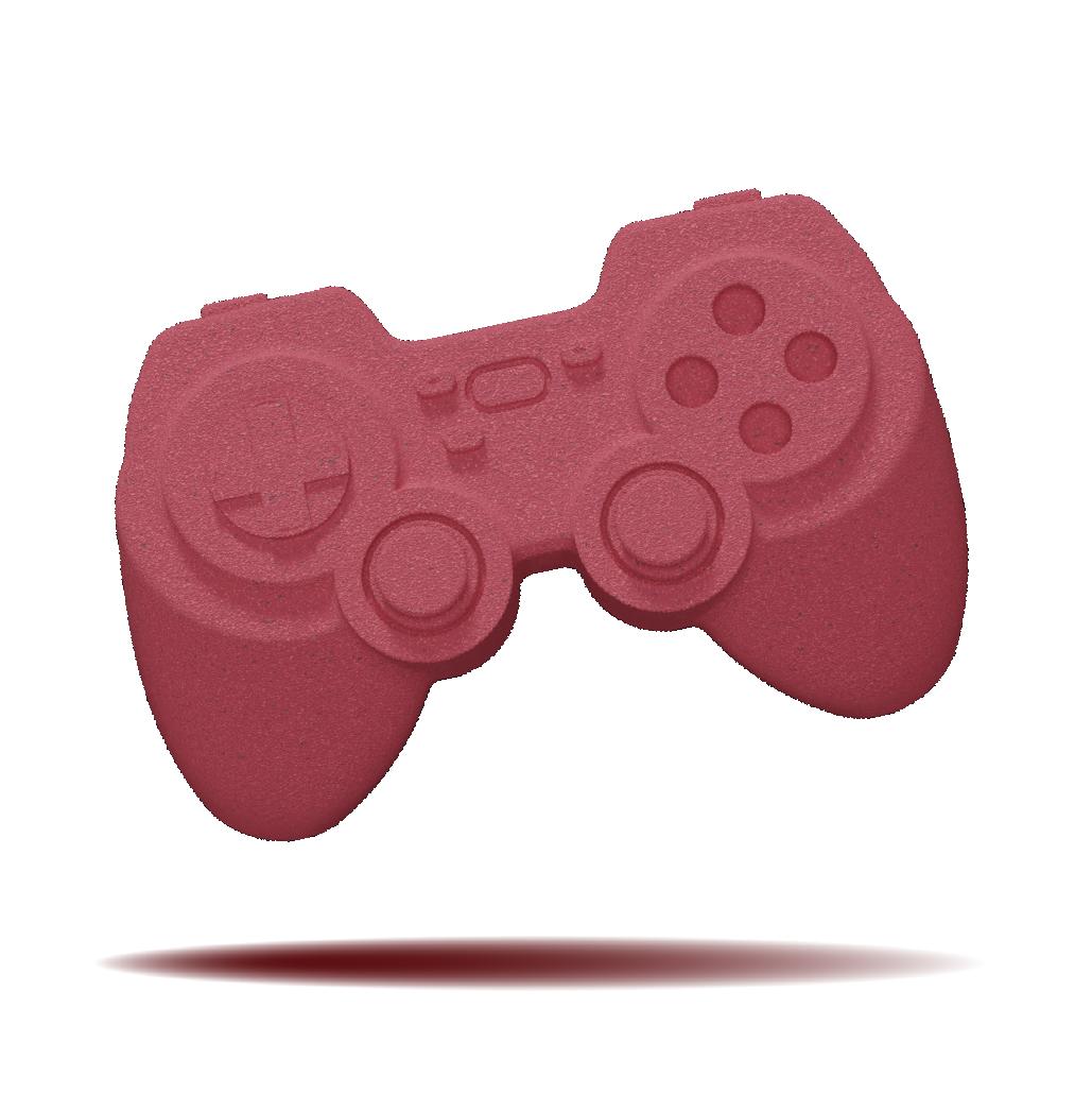gaming-pomegrenade-easy-make-inner