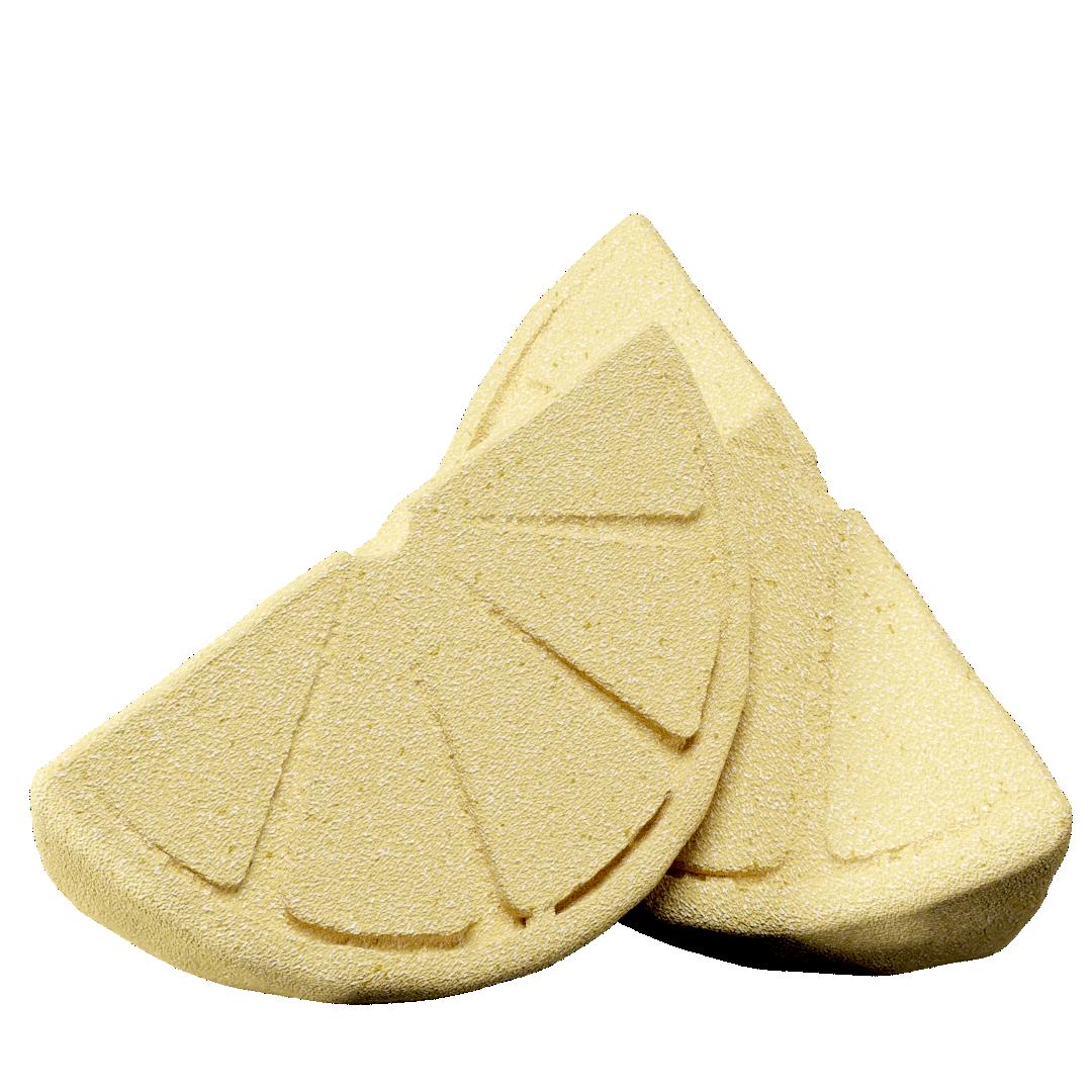 poseidn-3ddrink-3dfood-alphanos-2lime-mule-1