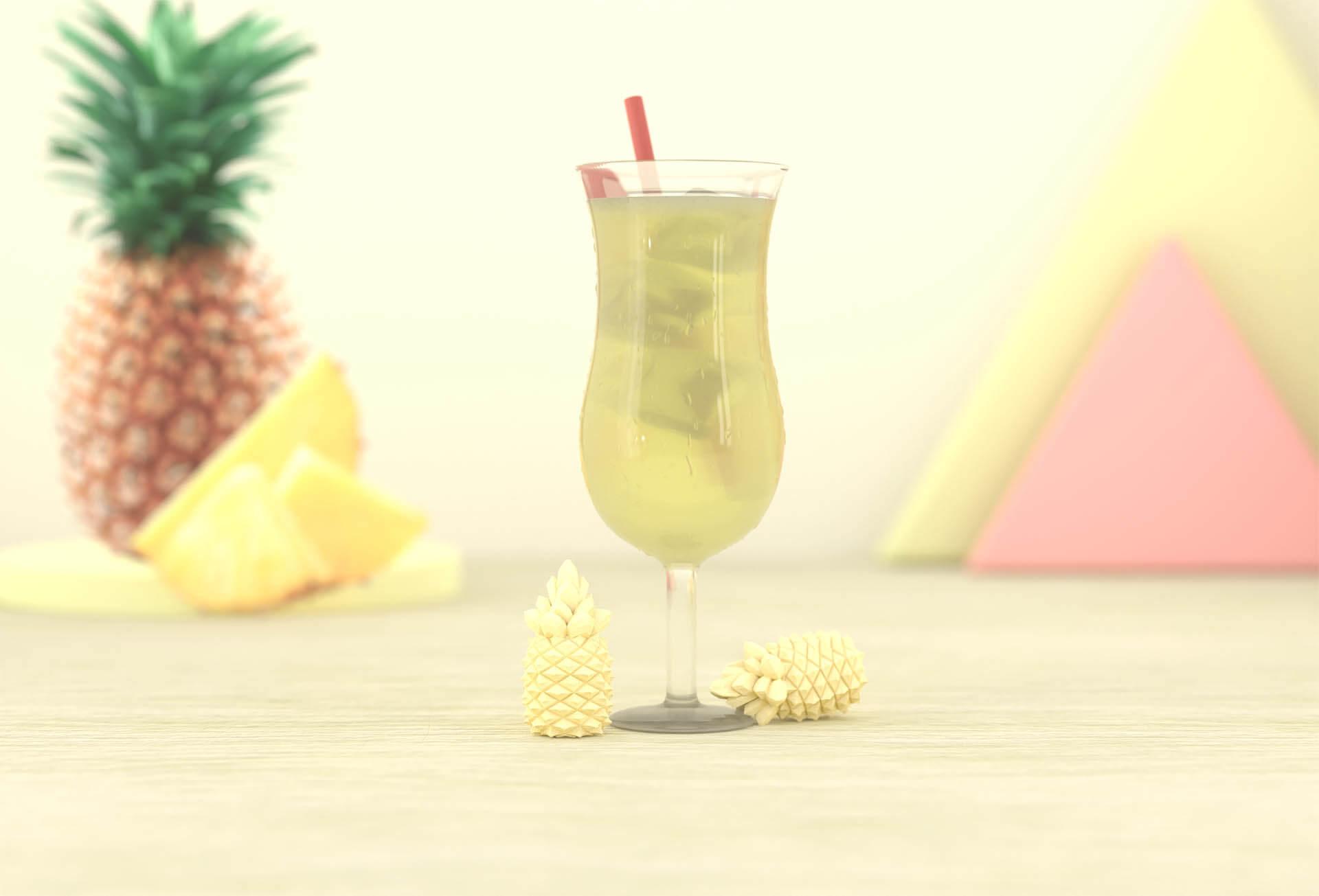 poseidn-3ddrink-3dfood-glassshot-anan-1