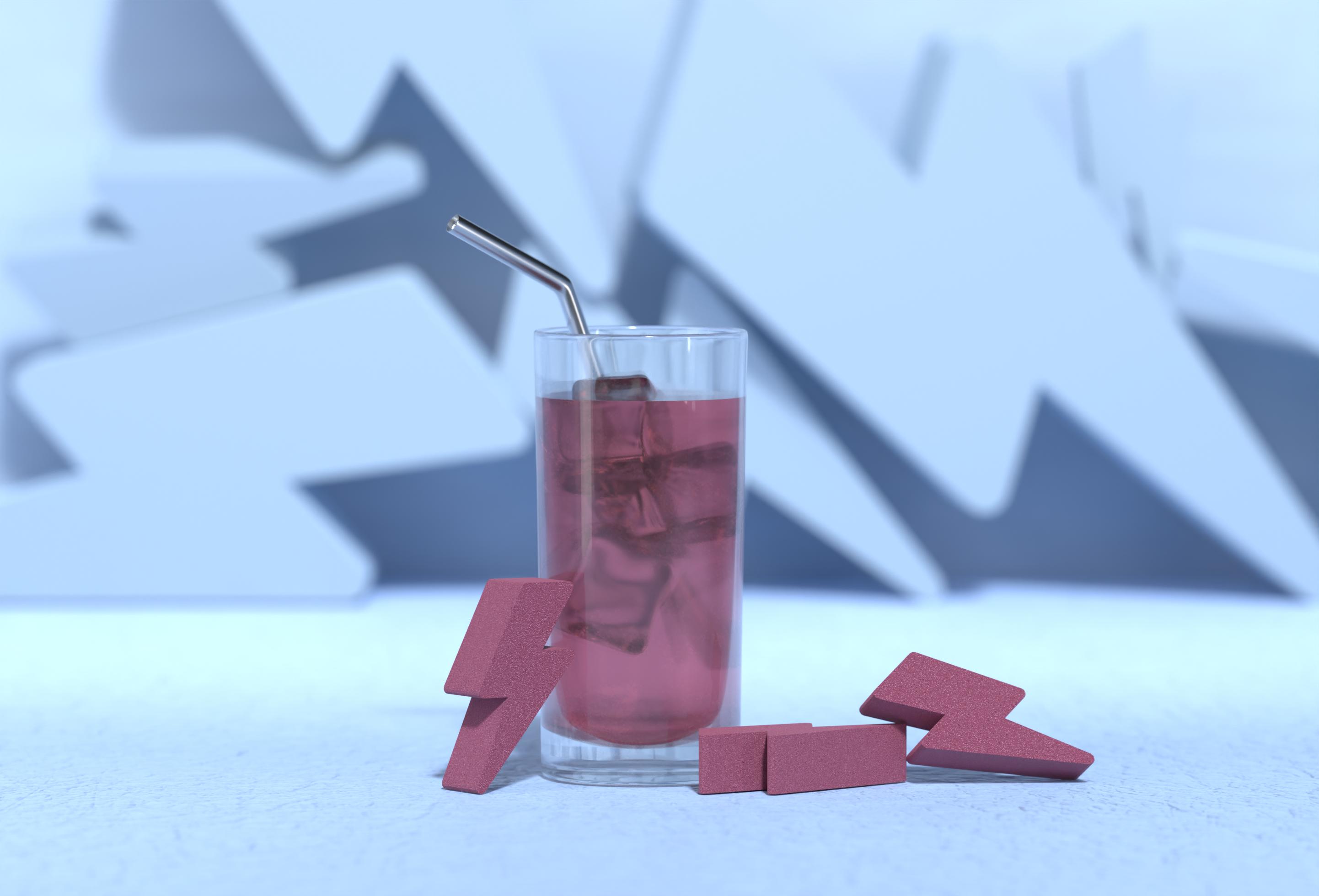 poseidn-3ddrink-3dfood-glassshot-ener-1
