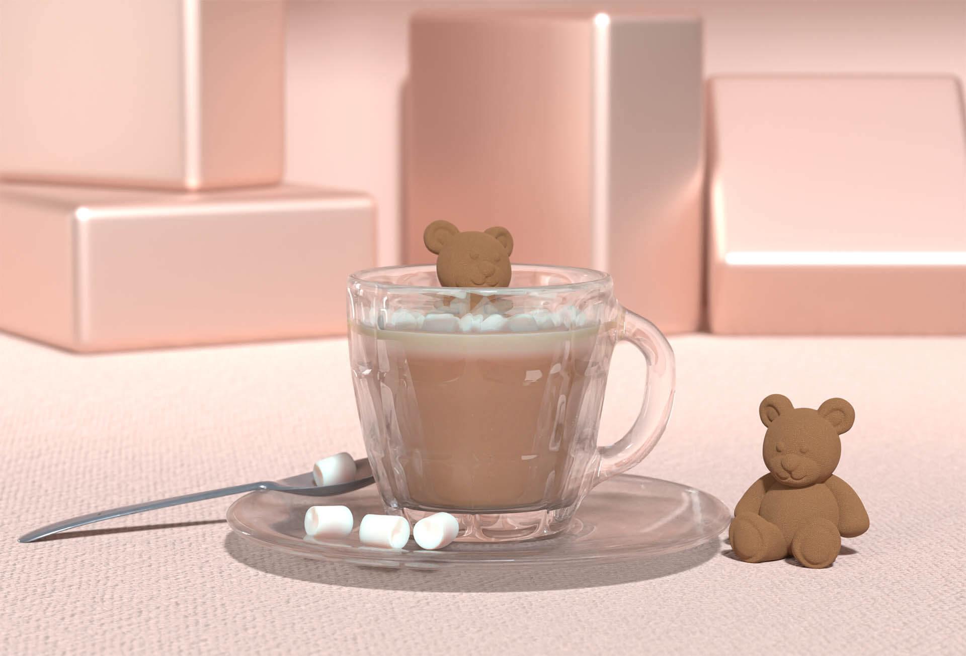 poseidn-3ddrink-3dfood-glassshot-laura