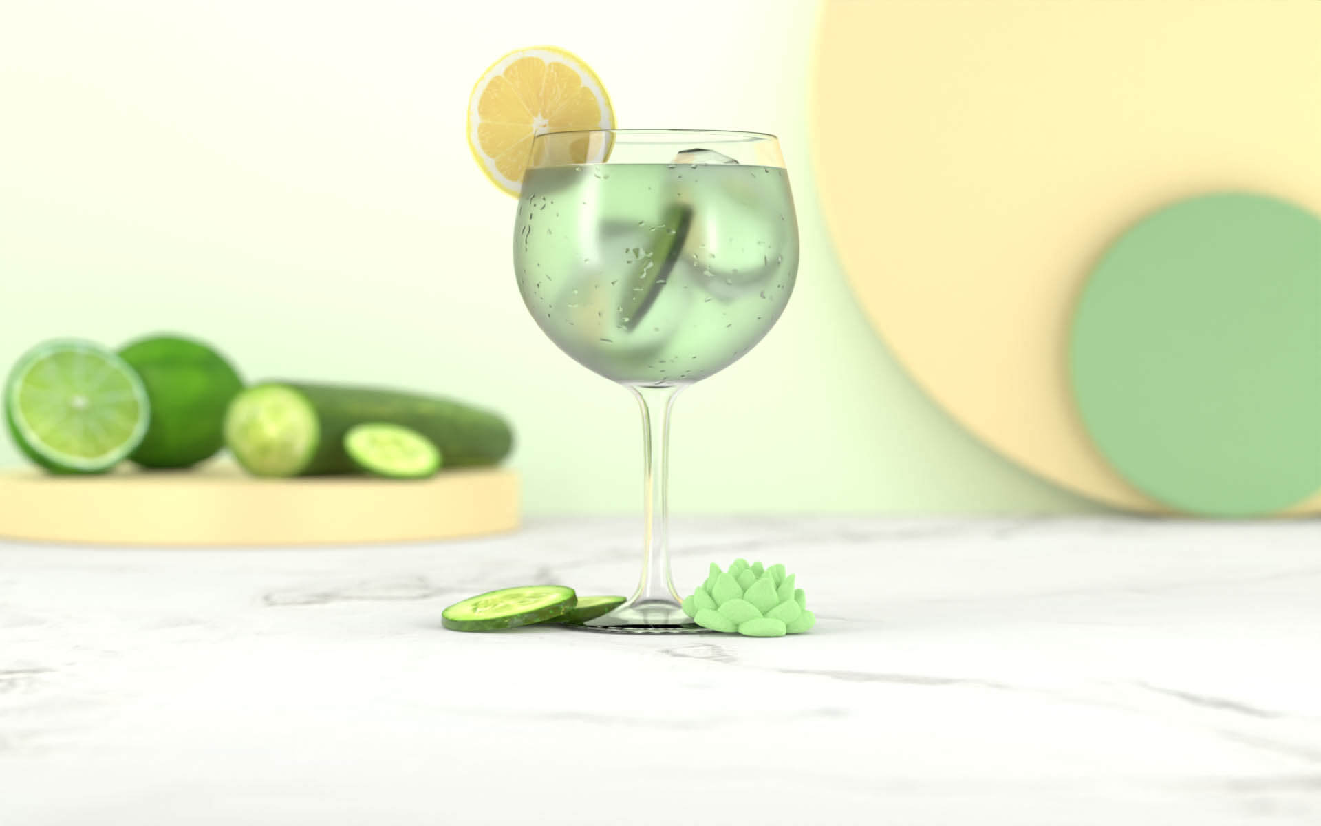 poseidn-3ddrink-3dfood-summercollection-cucumber-2