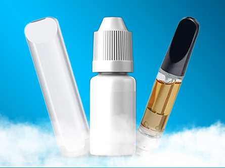 Tobacco-Free Nicotine E-Liquid Options: Bottled or Pre-Filled?