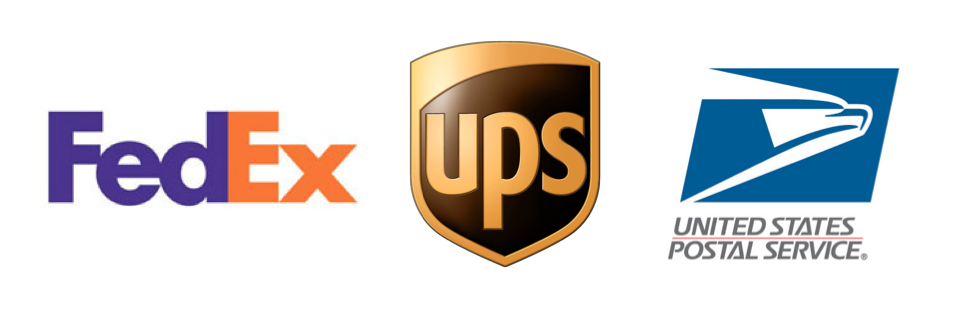 usps-vs-fedex-vs-ups.png