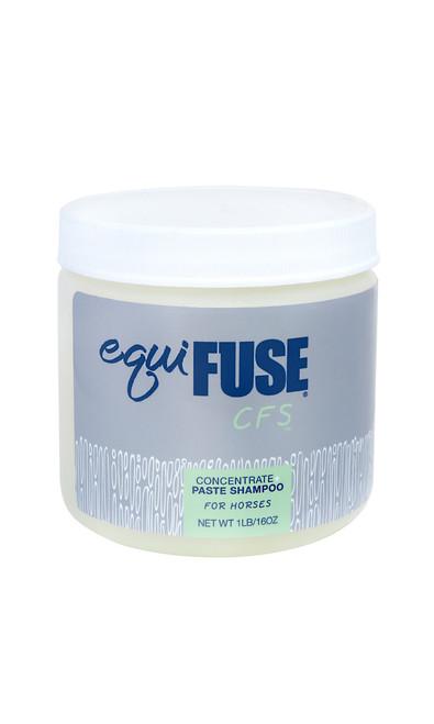 CFS™ Concentrate + Paste Shampoo 1 lb
