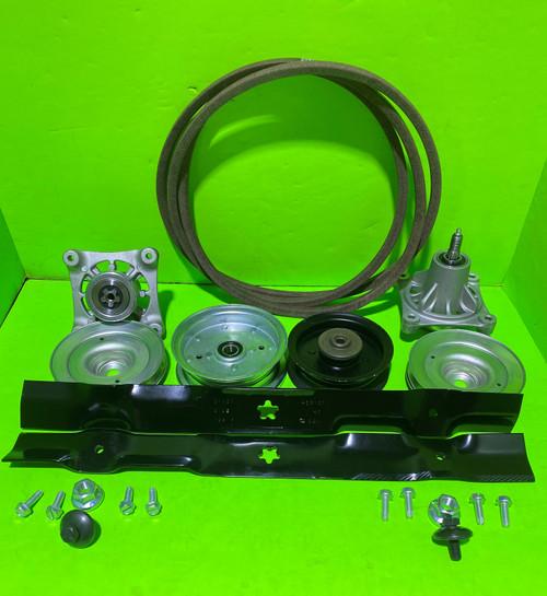 Husqvarna Z246, RZ4623 Deck Kit