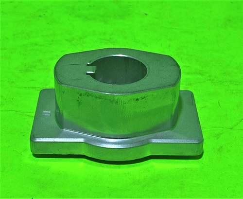 Husqvarna 532418373 Adapter Blade with Key 25MM