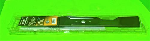 Mulching Blade 21 inch Deck for MTD Cub Cadet Lawn Boss 118R 742-0536 742-0563 742-0721 942-0721