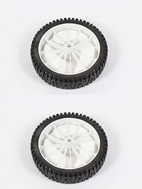 Craftsman OEM 400246X427 584465301 Wheels
