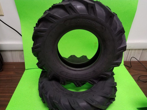 Troy Bilt Tiller Tires 4 8x4x8 4 8x4 8 4 80 4 00 8 00 With Tubes Horse