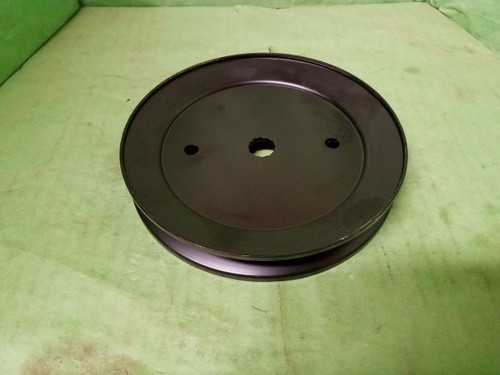 195945, 197473, Replacement Spindle Pulley, Craftsman
