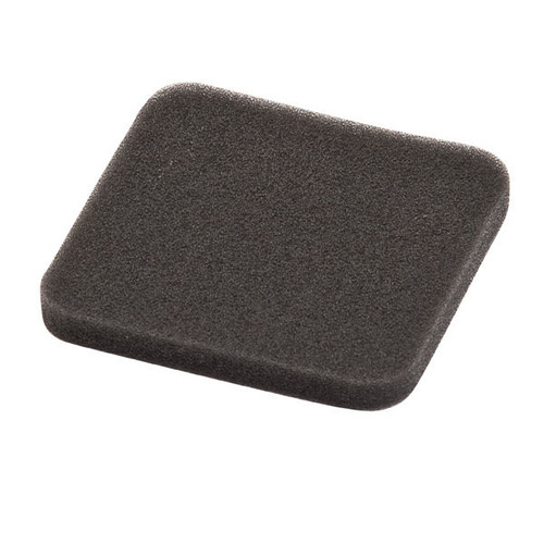 AIR FILTER REPLACES 4137 124 1500,11806,30-956 10 pack