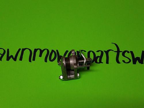 Miscellaneous - Go Kart Parts - Lawnmower Parts World