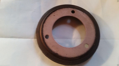 Friction Drive Wheel 1501435MA 313883 53830 Snow Thrower