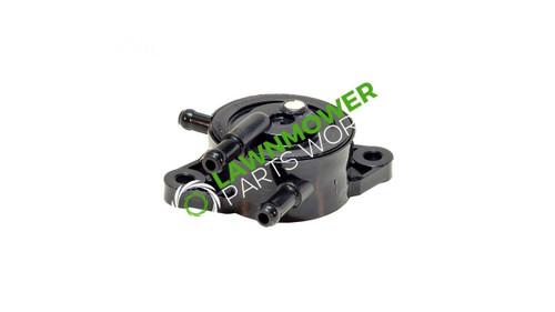 Kawasaki 49040-7009 Fuel Pump Fits FX921V FXT00V OEM