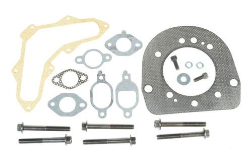 Genuine Kohler Engines Kit Cyclinder Head Gasket - 20 841 01-S - Replaces: 20