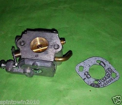 Genuine Tecumseh Carburetor 640231A, & 640231 some TC300 engines