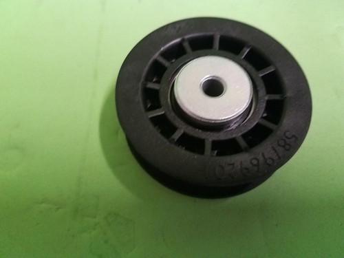 Husqvarna 435 435E 440E 445 Ignition Module 573935701 or