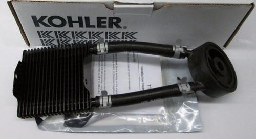 Kohler 32 707 01-S MDI Ign  module conversion kit for Kohler