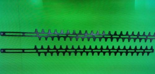"NEW 24"" Hedge Trimmer Blade Set HS81T 4237-710-6051"