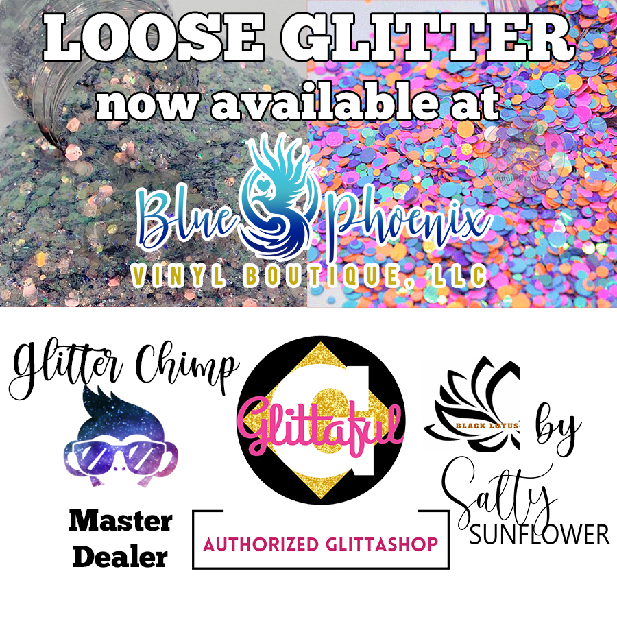 glitter-announcement-web.jpg