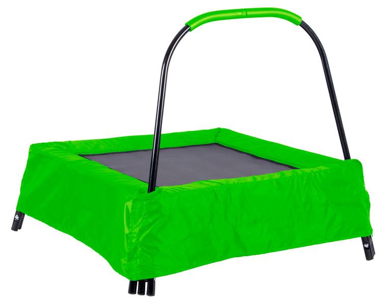 Action Junior Jumper Trampoline