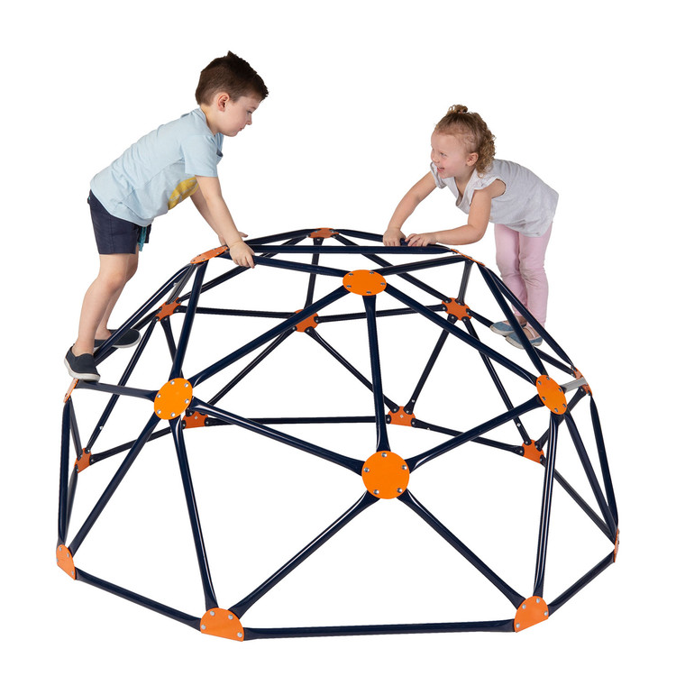 Action Sports 6ft Climbing Dome