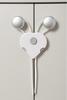 Dreambaby - Cabinet Flexi-Lock Dreambaby