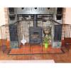 Product Safetots Designer Fire Guard