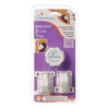 Product Dreambaby Magnetic Lock 2 Locks 1 Key