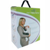 Babylo ProductBabylo Baby Carrier Black