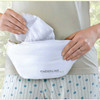 Theraline ProductTheraline C-Section Belt