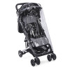 Chicco MiniMo Stroller Black Night IMAGE_5