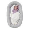 BabyDan Cuddle Nest Baby Pod (0-6 Months) BabyDan