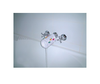 Product Dreambaby Bath Soft Spout Cover