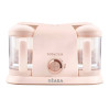 Babycook® Plus Limited Edition Rose Gold