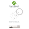 SwimCount - Sperm Quality Test - At Home Male Fertility Test Swimcount
