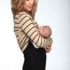 breastvest - Breastfeeding top