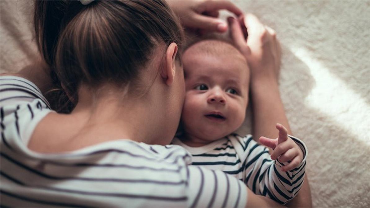 Postnatal Health