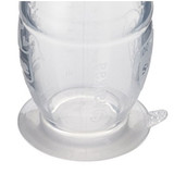Product Haakaa Silicone Breast Pump 100ml with Suction Base