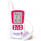 Product Kegel8 Ultra 20 Electronic Pelvic Toner