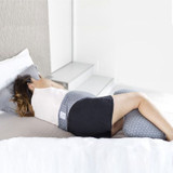 Babymoov Dream Belt - Ergonomic Pregnancy Sleep Support IMAGE_5