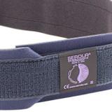Serola ProductSerola Sacroiliac SPD Belt