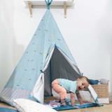 Babymoov Jungle Anti UV Tepee SPF 50+ (9900) lifestyle
