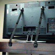 Babydan TV Strap - 2 Pack