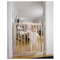 BabyDan No Trip Beechwood (71.5-78.5 cm)