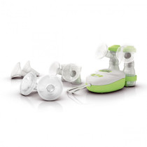 Ardo Calypso Double Plus Electric Breastpump Ardo