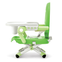 Chicco Pocket Snack Booster Seat Chicco