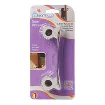 Dreambaby Under Door Gripper