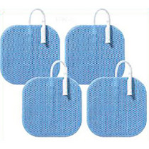 Pals Blue Electrodes For Sensitive Skin 5Cm X 5Cm